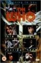 【中古】ワイト島ライブ1970 [DVD]【中古】