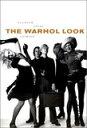 楽天クロネコ書店【中古】The Warhol Look: Glamour Style Fashion【中古】