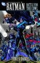 【中古】Batman: Battle for the Cowl HC【中古】