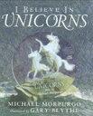 【中古】I Believe In Unicorns Pbk And Cd【中古】