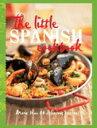 【中古】Little Spanish Cookbook (The Little Cookbook)【中古】