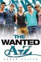 【中古】The Wanted A-z【中古】
