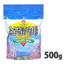 500 g of とかち field nature yeast dry yeast for business use