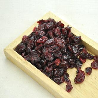 理智蔓越莓禮堂型250g美國産