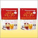 キューサイヒアルロン酸コラーゲン・スーパー100g (イソフラボン配合)2袋まとめ買い【送料無料】