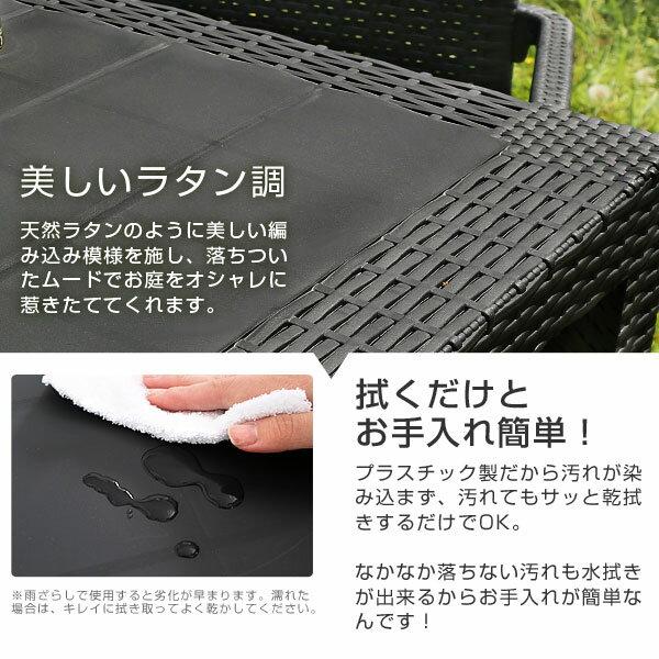 [全品ポイント10倍 12/10 12:00〜...の紹介画像2