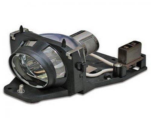 【ポイント10倍】インフォーカス(INFOCUS) SP-LAMP-LP5F プロジェクターランプ 交換用 【汎用バルブ採用】【送料無料】【150日間保証付】