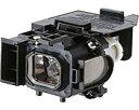 【ポイント10倍】NEC(エヌイーシー) VT85LP プロジェクターランプ 交換用 【メーカー純正品】【送料無料】【150日間保証付】