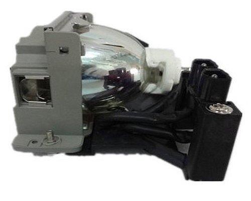 【ポイント10倍】三菱電機(MITSUBISHI) VLT-EX100LP プロジェクターランプ 交換用 【汎用バルブ採用】【送料無料】【150日間保証付】