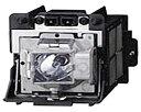 【ポイント10倍】シャープ(SHARP) AN-P610LP プロジェクターランプ 交換用 【メーカー純正品】【送料無料】【150日間保証付】