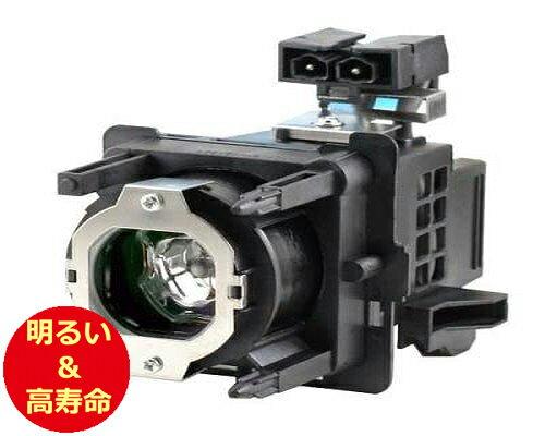 RP-SDZA64GJK 64GB SDXC UHS-II Panasonic製 【エントリーで!ポイント10倍祭!】 メモリーカード