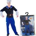 Adult_costume_sallor_man