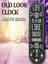 Clockboard_bk_00