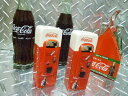 Coca-sp-1