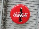 Coca_iconplats_001