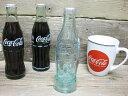 Cocacola_1910_01