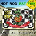 Floormat_rat1_00
