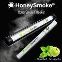 Honey_s_ga_00