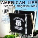 Magazine_route66_00