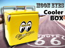 Moon_coolbox_00
