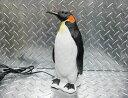 Penguinlamp_001