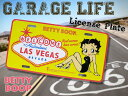 Plate_betty_vegas_00