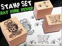 Ratfink_stamp_00