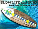Surfsign_offwh_00