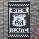 Tap_route66_2_00