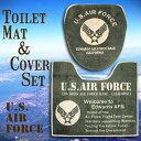 Toilet2set_air_00
