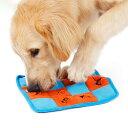食いちぎる対策 犬噛む 運動不足/ストレス解消 遊び おもち...