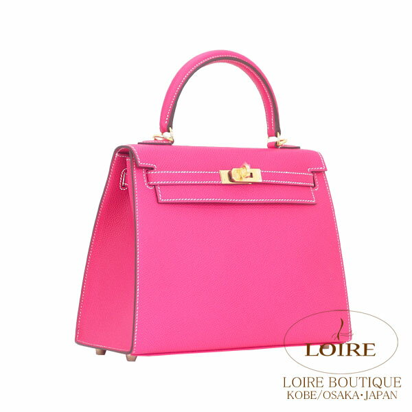 hermes birkin best color - LOIRE BOUTIQUE | Rakuten Global Market: HERMES Kelly 25 Sellier ...