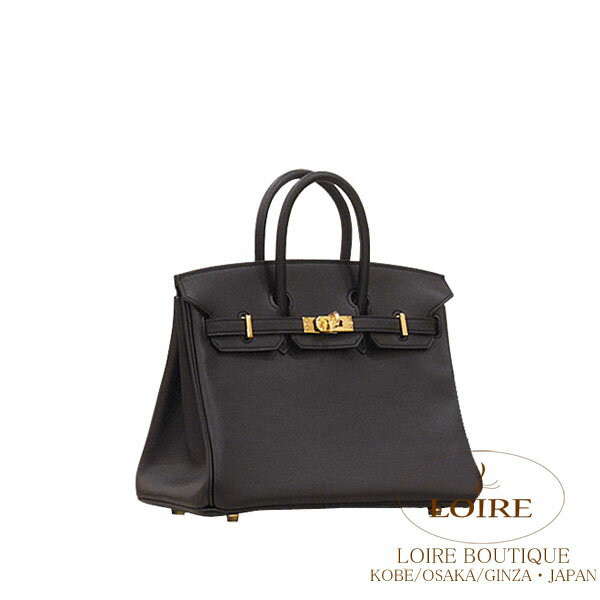 birkin bag replica best - LOIRE BOUTIQUE | Rakuten Global Market: [HERMES] Hermes Birkin 25 ...