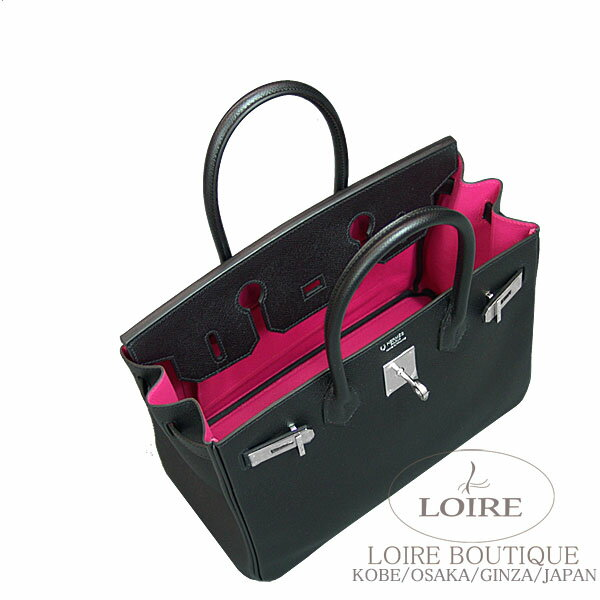 LOIRE BOUTIQUE | Rakuten Global Market: [HERMES] Hermes Birkin 30 ...