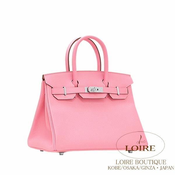 faux ostrich purse - LOIRE BOUTIQUE | Rakuten Global Market: Hermes Birkin 30 cm Epson ...