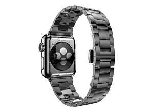hocoslimfitnewcolor����Applewatch38mm42mm���ƥ�쥹��������٥�ȹ�饢��ߥ٥�ȸ򴹥٥�ȶ���դ��饰�դ������ץ������ƥ�쥹�ݥ��ƥ�쥹�᡼���������ʷ���¨Ǽ10P23Aug15