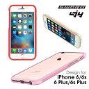 LJY SWORD6 SWORD iPhone 6/6S/6 Plus/6S Plus 光沢 単色 マット アルミニウム バンパー ケースiPhone 6 iphone6 iphone6S PLUS Plus 6plus 6Plus アルミニウム バンパーケース アルミ バンバー アルミ ケース ブルー アイフォン6 アイフォン iphone6 SALE 05P03Dec16