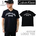 カルバン・クライン ジーンズ/Calvin klein Jeans/メ