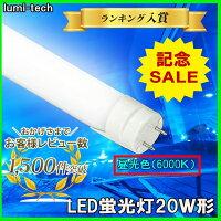 http://image.rakuten.co.jp/lumi-tech/cabinet/04571356/a5.jpg