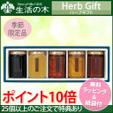 Herbgift-0013