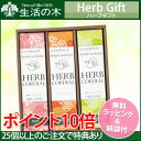 Herbgift-0018