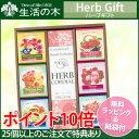 Herbgift-0020
