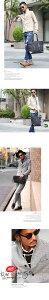 ジャケット・イタリアンカラー・ポンチ・スウェット・アウター・メンズ・BITTER・ビター・ファッション・服