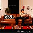 【クーポンで2,000円OFF(7/30 0時〜8/1 13時)】 ソファ ソファー 3人掛け レザー ロータイプ フロアソファー 左右対応 3人掛け リビングソファー sofa リビング