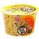 チーズポッキ (大)95g 1個 オットギ チェダーチーズ チーズ チーズラーメン カップ麺 インス...