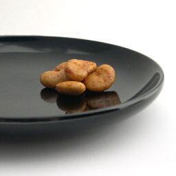 【豆吉本舗】ペペロンチーノそら豆 120g【ギフト】【詰合せ】【豆菓子】【お祝い】【誕生日】【内祝い】【お中元】【お祝い】【誕生日】【内祝い】【出産祝い】【通販】【お菓子】