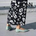 美脚エナメルポインテッドトゥカラーシューズ 足が痛くない(なりにくい) 1.5cmヒール 日本製 通勤 デイリー オフィス カジュアル レディース 22.5cm〜25.0cm Colors 15P:Sグリーンエナメル(C20141)