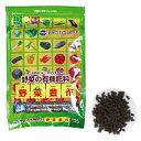 プロトリーフ 野菜の有機肥料「野菜豊作」700g