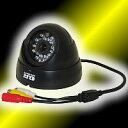 ■送料無料■防犯カメラ GV-01 SET 赤外線カメラなので夜間監視カメラとして 自宅や会社にセキュリティカメラは必需品です 赤外線防犯カメラ 監視カメラとして 夜間でも見える 暗視カメラです GV01 SET ドーム型カメラ