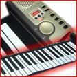 3特典【送料無料+お米+ポイント】 61鍵 電子ロールピアノ ACアダプター付 電子ピアノ ロールピアノ くるくる巻いて収納、場所を選ばずすぐ演奏 ハンドロールピアノ ロールアップピアノ ハンドピアノ 61鍵盤